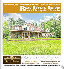 Real Estate Guide Cover